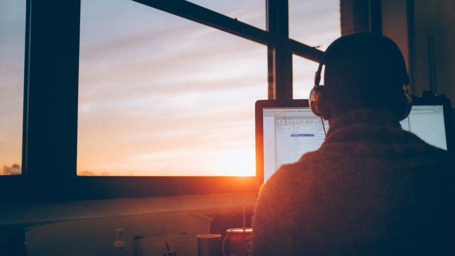 Spring Back Into Seamless Workplace and Remote Working