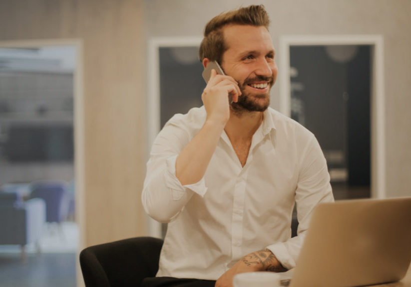 How Businesses Can Improve Remote Collaboration